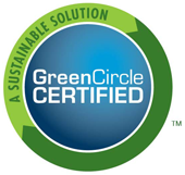 green-circle-certified-logo