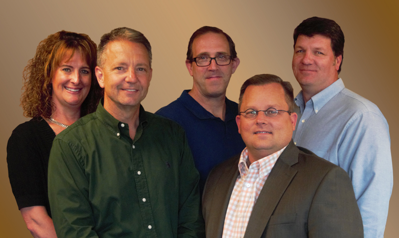 PennRMC Team