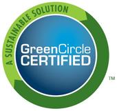 green-circle-certified-logo